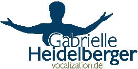 vocalization.de